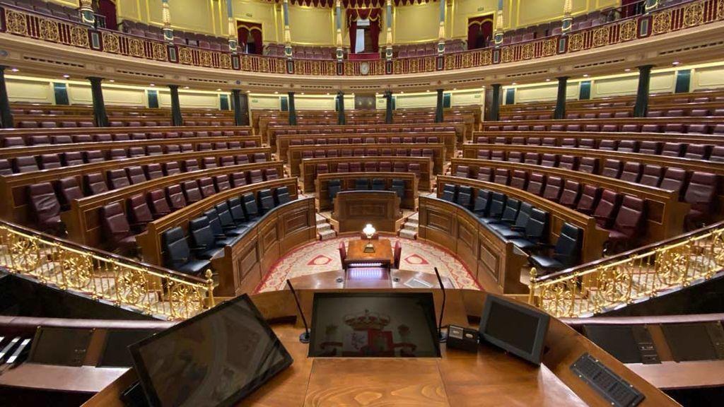 ERC despeja hoy el camino para la investidura de Pedro Sánchez