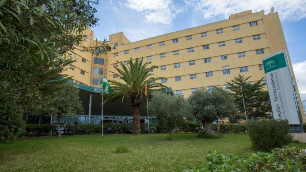 Investigan en Almería la paliza e intento de agresión sexual a una joven que está en coma