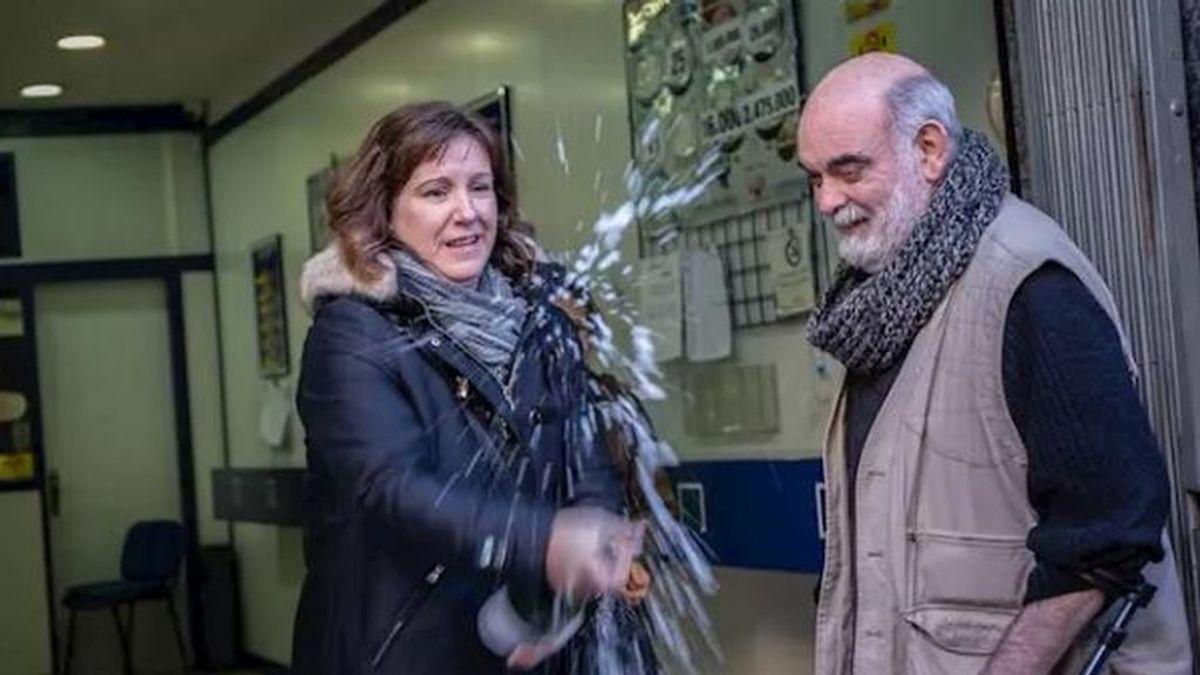 ¿Cuál es la terminación favorita entre los españoles para el Sorteo Extraordinario de 'El Niño'?