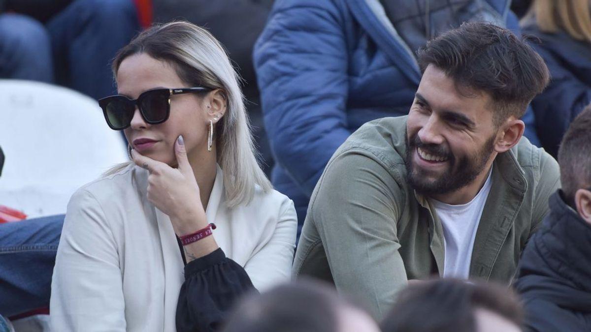 Gloria Camila dice adiós a Kiko Jiménez: Los detalles de su nuevo novio