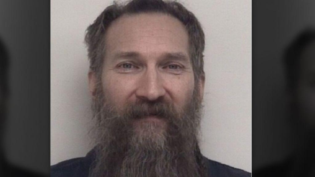 Un hombre de 50 años, acusado del asesinato de un joven tras quedar con él por una aplicación de citas