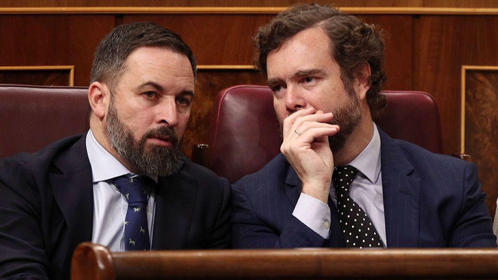 https://album.mediaset.es/eimg/2020/01/04/bOSFvG1NscQpXQeblxFoC5.jpg