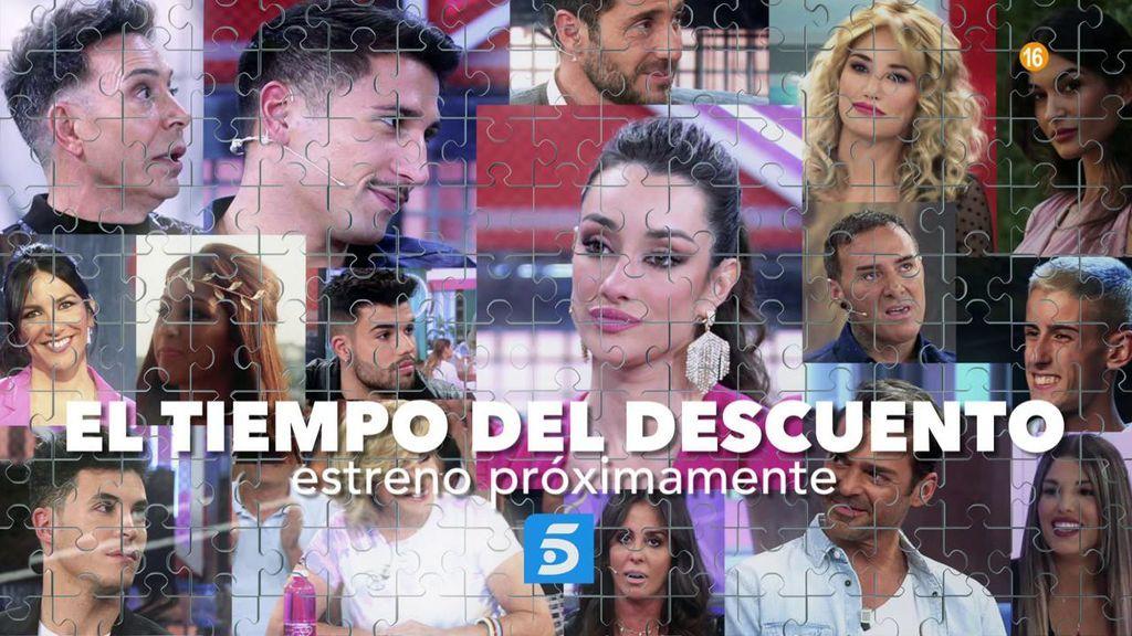 https://album.mediaset.es/eimg/2020/01/04/eZ3cr4lroe7Dd3V42YK8Z3.jpg