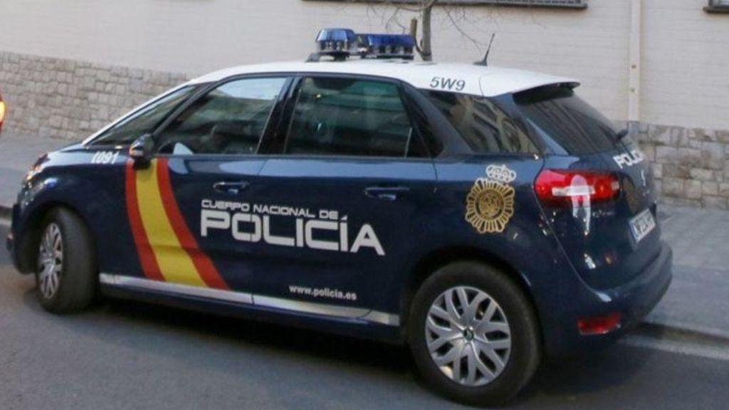 Ingresan en prisión tres de los siete hombres detenidos acusados de una agresión sexual en Orkoien, Navarra