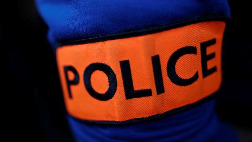 """La Policía francesa detiene a un hombre con un cuchillo que gritaba """"Alá es grande"""""""