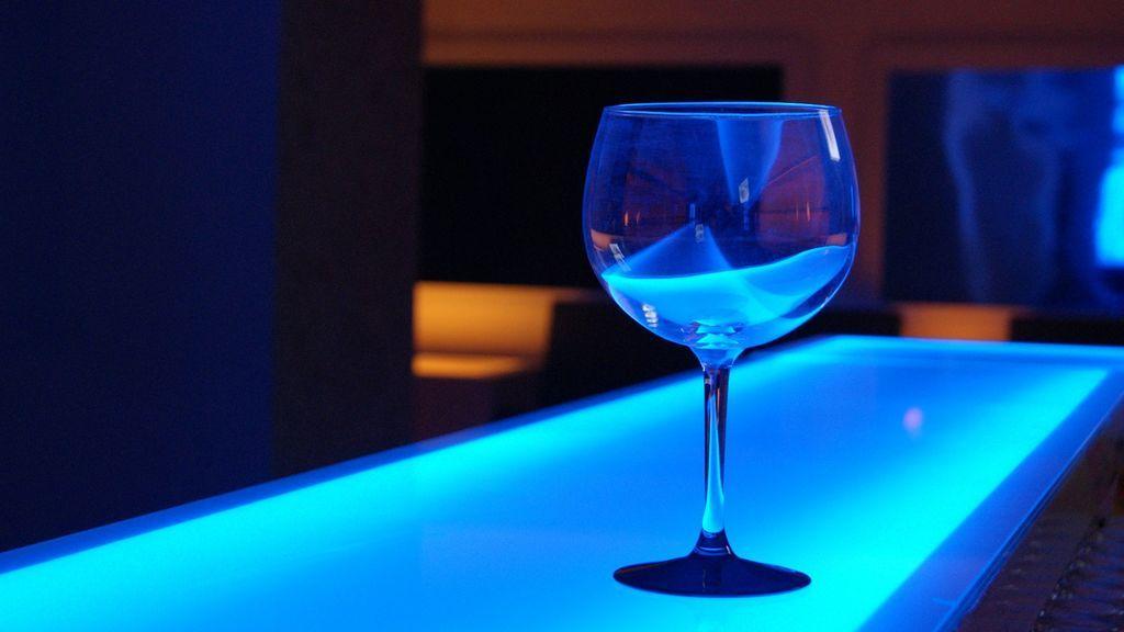 Tres años de cárcel para un hombre acusado de echar éxtasis en la bebida de una chica en una discoteca