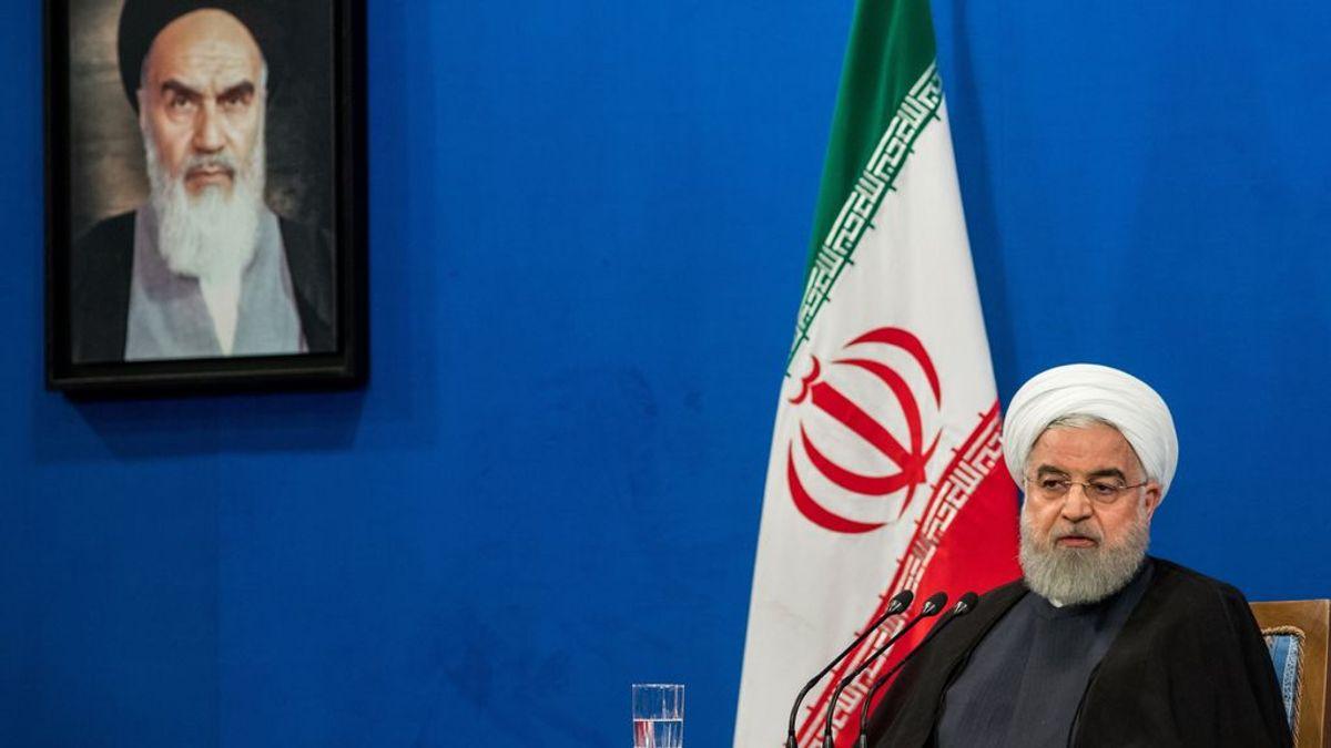 Irán anuncia el fin de las restricciones sobre la producción y enriquecimiento de uranio