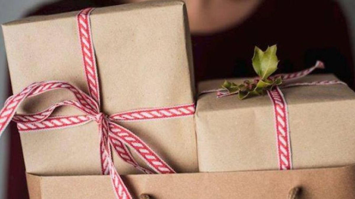 Devolver los regalos de Reyes solo en EEUU contamina como tres millones de coches
