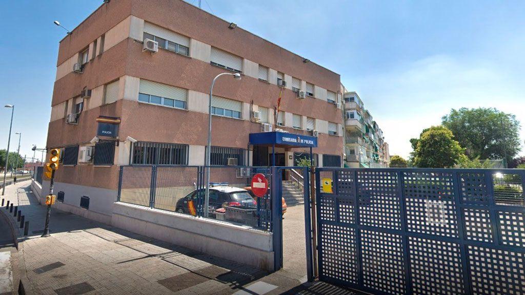 Detenido el autor del atropello mortal en Madrid que se había dado a la fuga