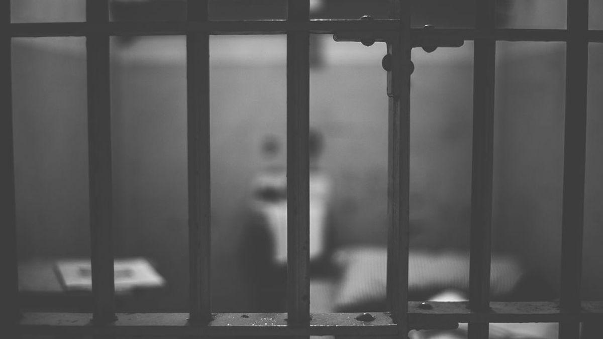"""""""Sería mejor estar muerto"""": un violador de niños suizo solicita el suicidio asistido"""