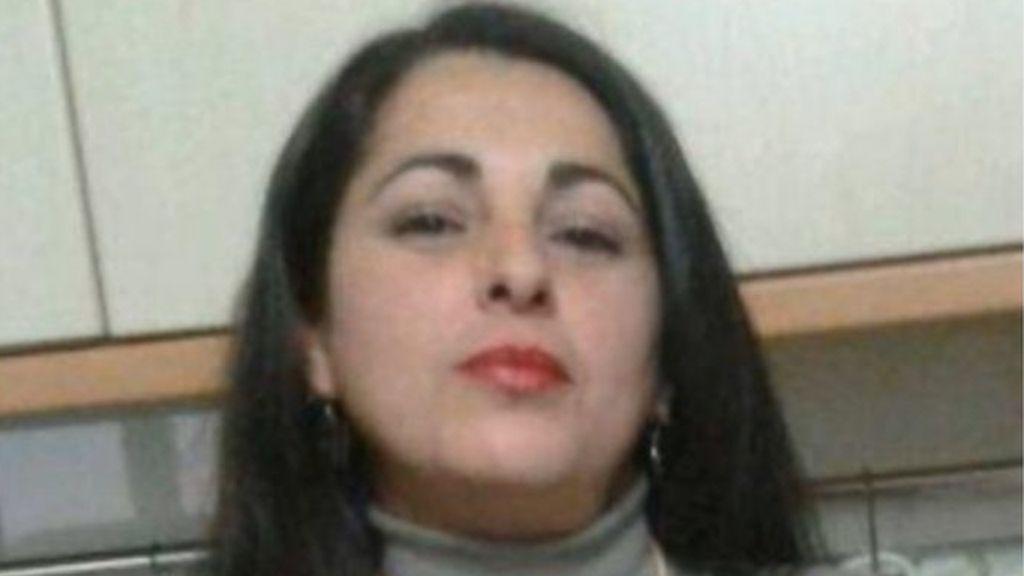 El cadáver de la mujer desaparecida en Málaga el 31 de diciembre, hallado por sus propios familiares