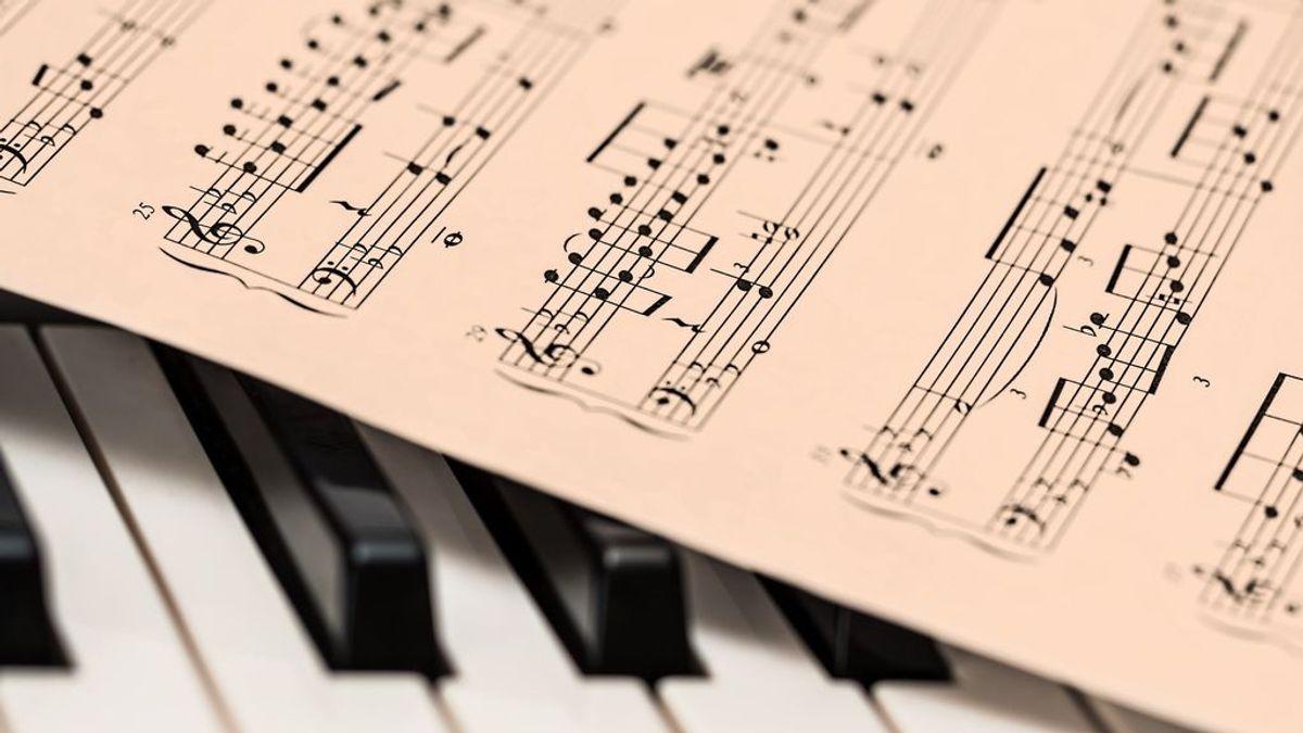 La música puede llegar a evocar más de 13 emociones distintas
