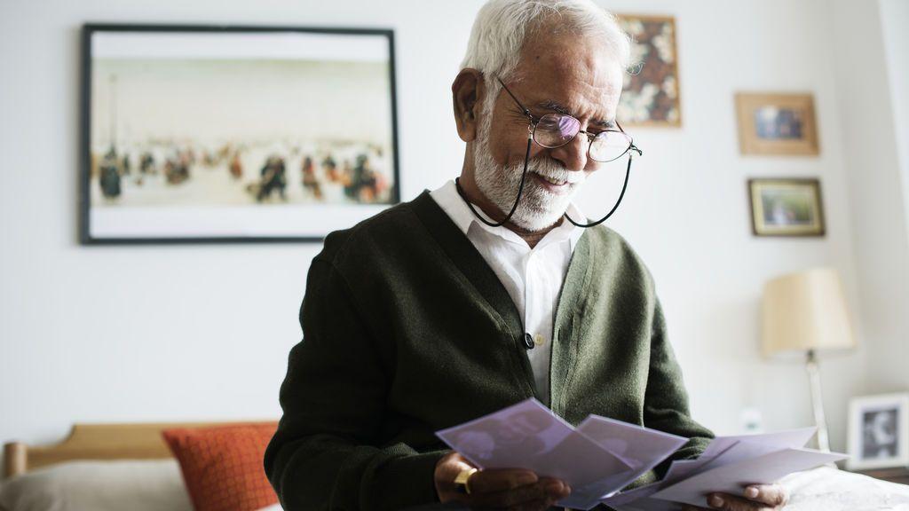 Alzhéimer, la epidemia silenciosa a la que España lleva décadas desatendiendo