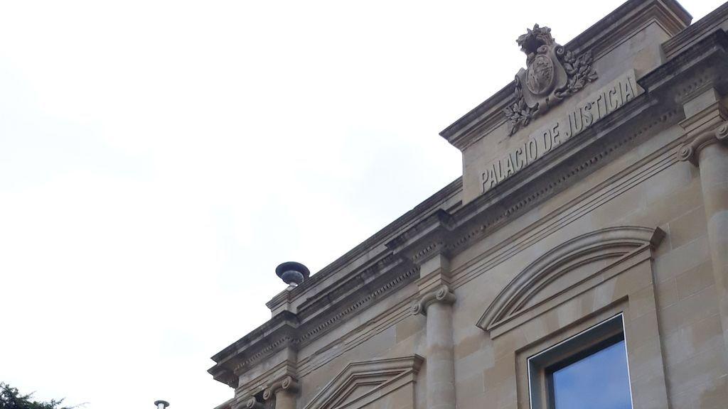 A juicio una pareja por estafar presuntamente a una mujer en la operación de compra-venta de una vivienda