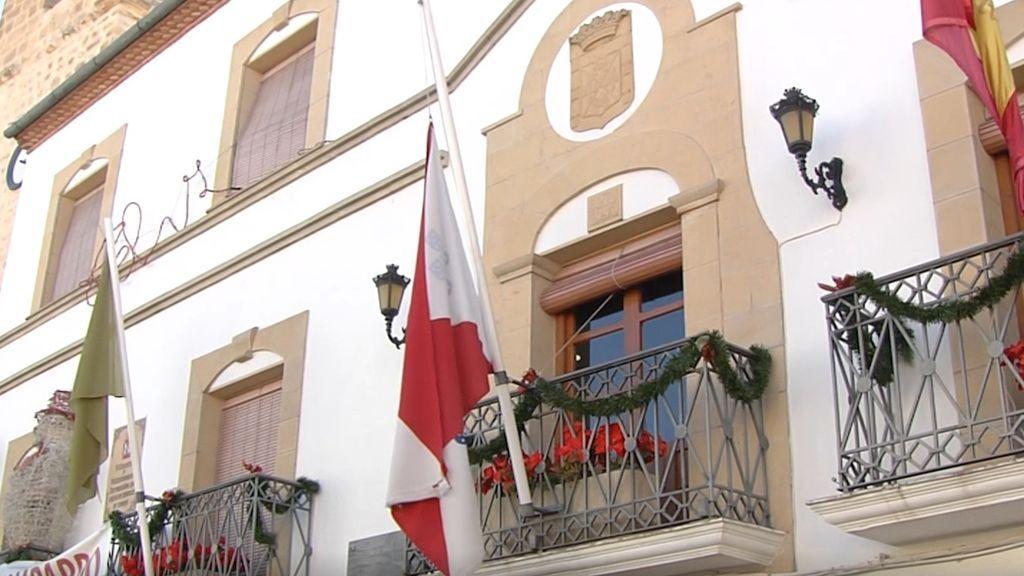 villardompardo banderas