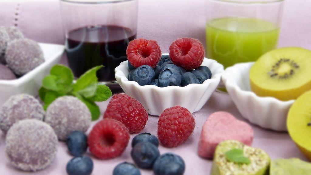 Tiempo de dietas: claves de la Keto, la Okinawa y la Crono para elegir la más adecuada