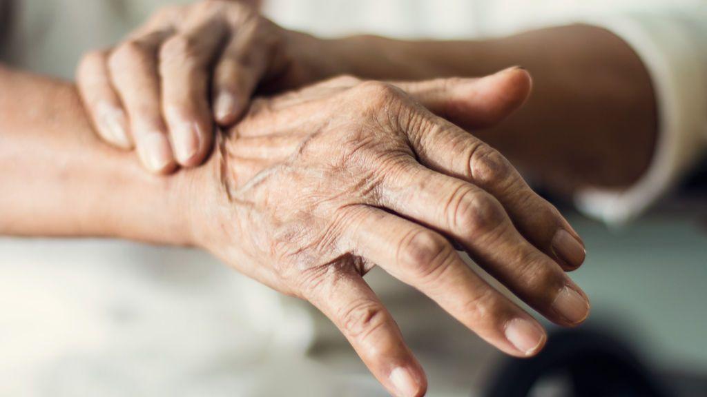Exclusiva Uppers: las 20 medidas del Plan Nacional del Alzheimer que maneja el Gobierno