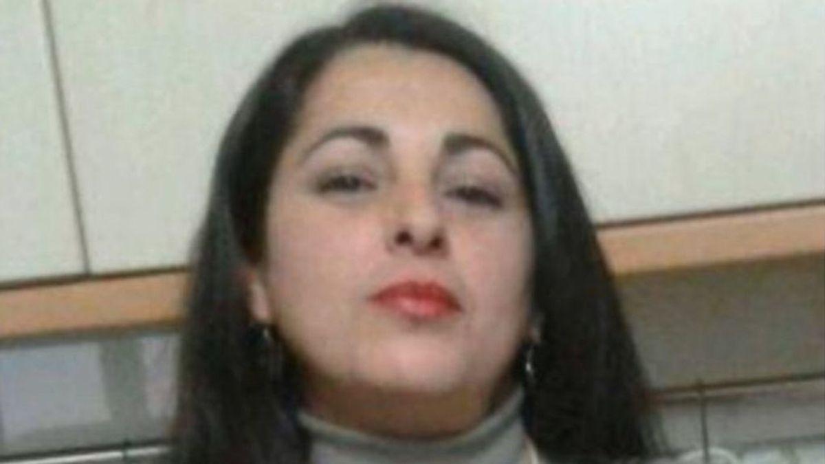 Varios familiares encuentran el cadáver de la mujer de Málaga desaparecida el 31 de diciembre