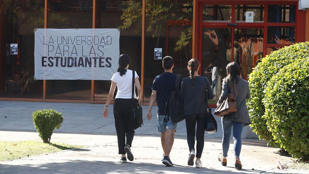 Los rectores están en contra de un Ministerio de Universidades sin ciencia e innovación