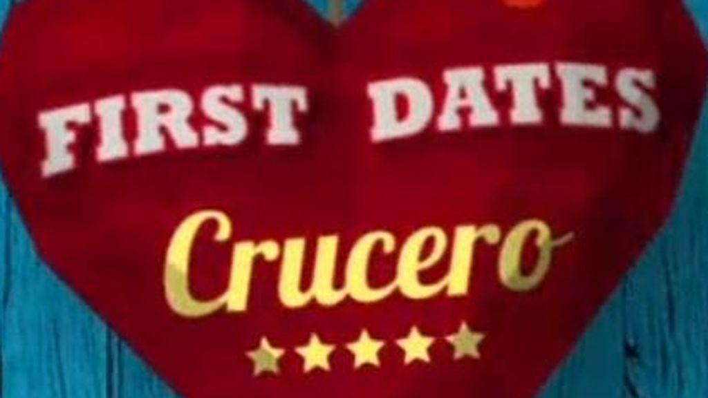 cruceroa