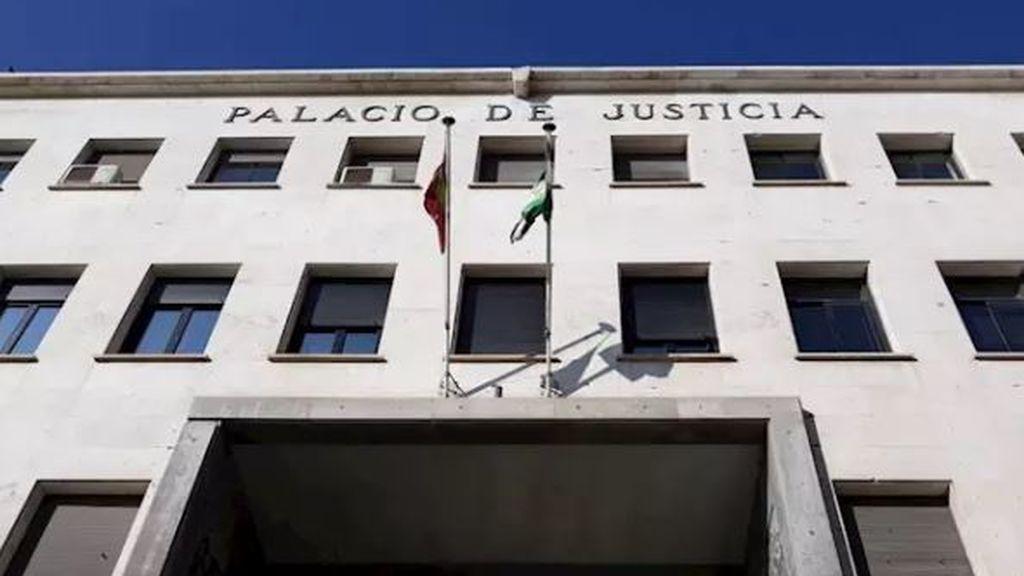 Piden 34 años de cárcel por agredir y abusar sexualmente de la hija menor de su pareja en Almería