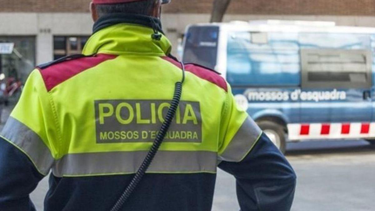 La lacra no cesa: Detenido un hombre por una agresión sexual a una mujer en Sant Llorenç des Cardassar (Mallorca)