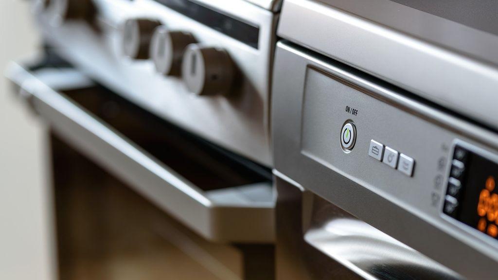Estas son las marcas más fiables a la hora de comprar electrodomésticos