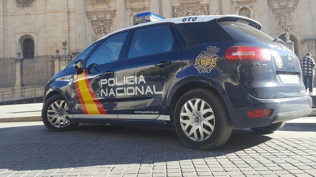 Elevado a seis los detenidos por la violación grupal a una menor en Mallorca