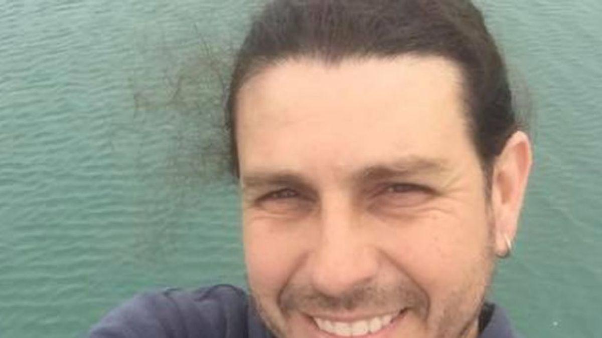 El cheff español Felipe Antonio Díaz, de Vámonos de tapas, asesinado en Tijuana