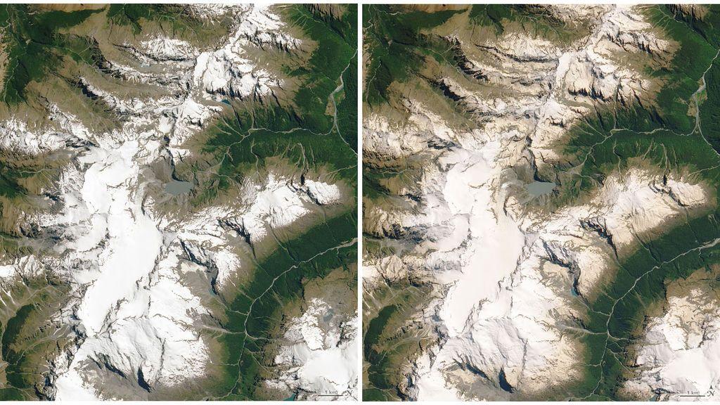 glaciares-nueva-zelanda