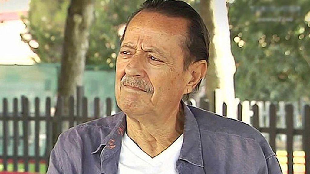 Julián Muñoz se pronuncia sobre su relación con Isabel Pantoja: