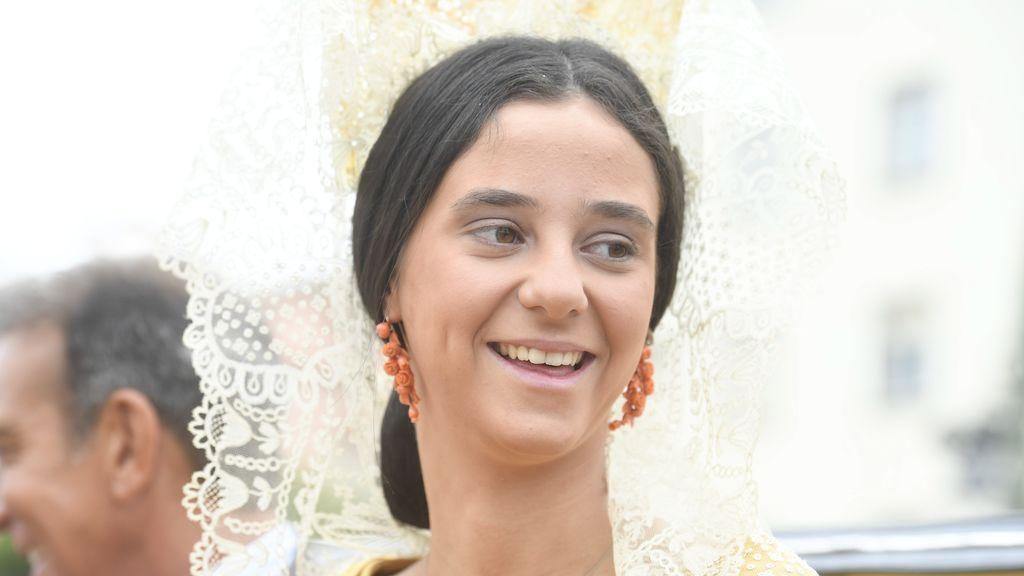 Victoria Federica y Jorge Bárcenas 'pillados' dándose un beso: Todo lo que sabemos sobre el nuevo romance de la sobrina de los Reyes