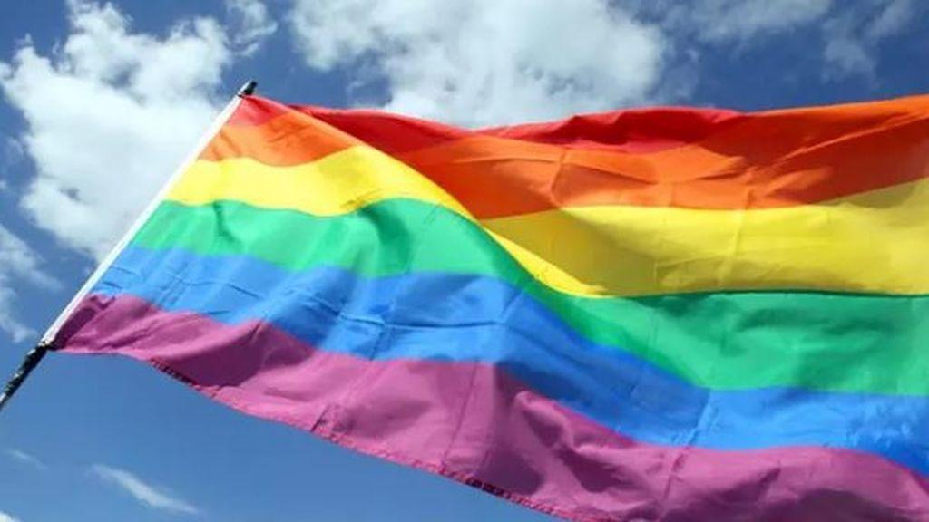 Nuevo agresión homófoba en Málaga: condenan a cuatro jóvenes
