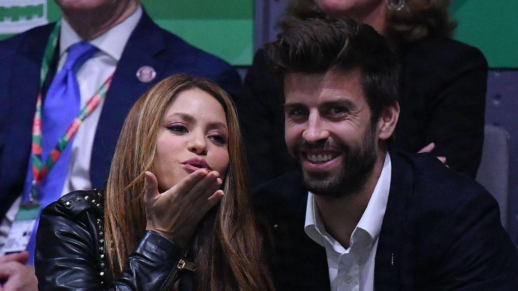 """El motivo por el que Shakira no quiere casarse con Piqué: """"Me da miedo que cambie"""""""