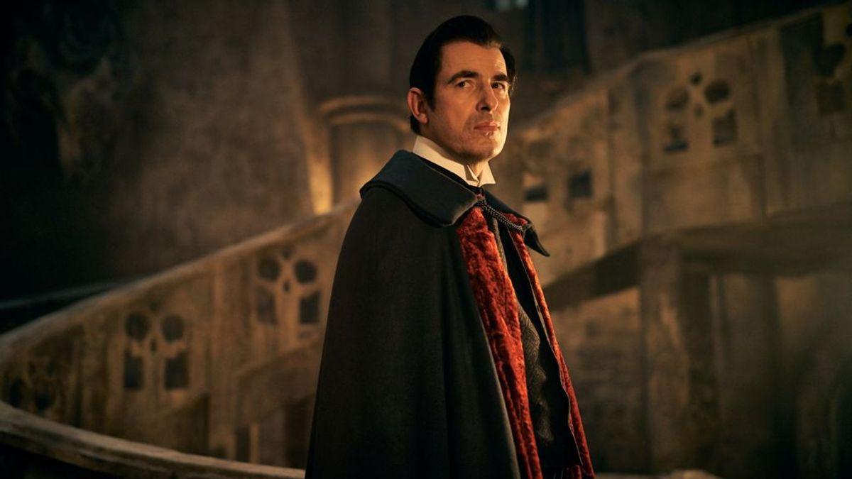 Drácula, más vivo que nunca: historia del mito del vampiro más famoso de todos los tiempos