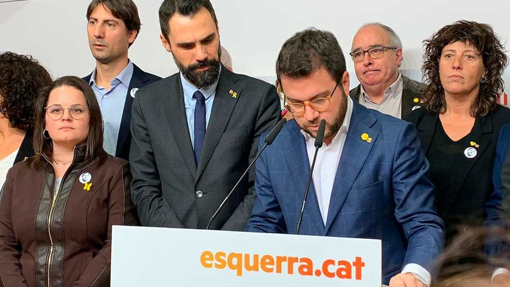 https://album.mediaset.es/eimg/2020/01/09/NLVRzpU6DMBHBCLHmog727.jpg