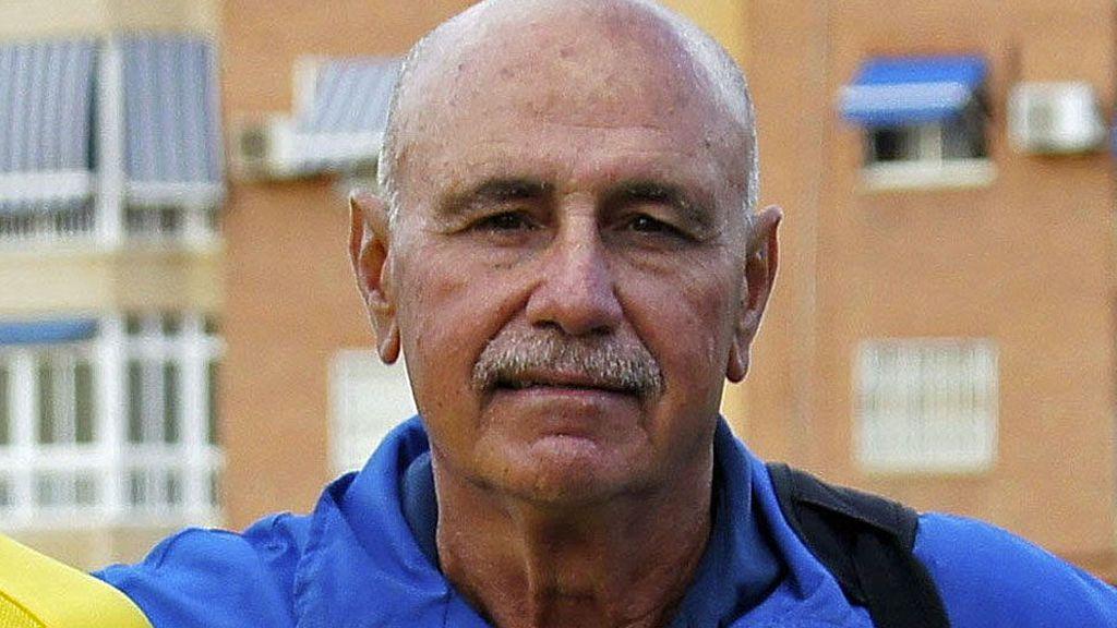 El Supremo confirma la condena a 15 años de prisión a Miguel Ángel Millán, entrenador de atletismo, por abusar de dos menores de edad
