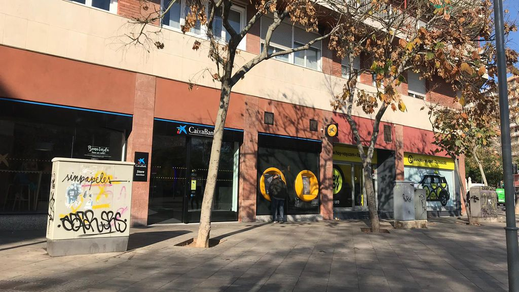 Denuncian una brutal agresión racista a dos jóvenes en Barcelona: uno de ellos quedó en coma