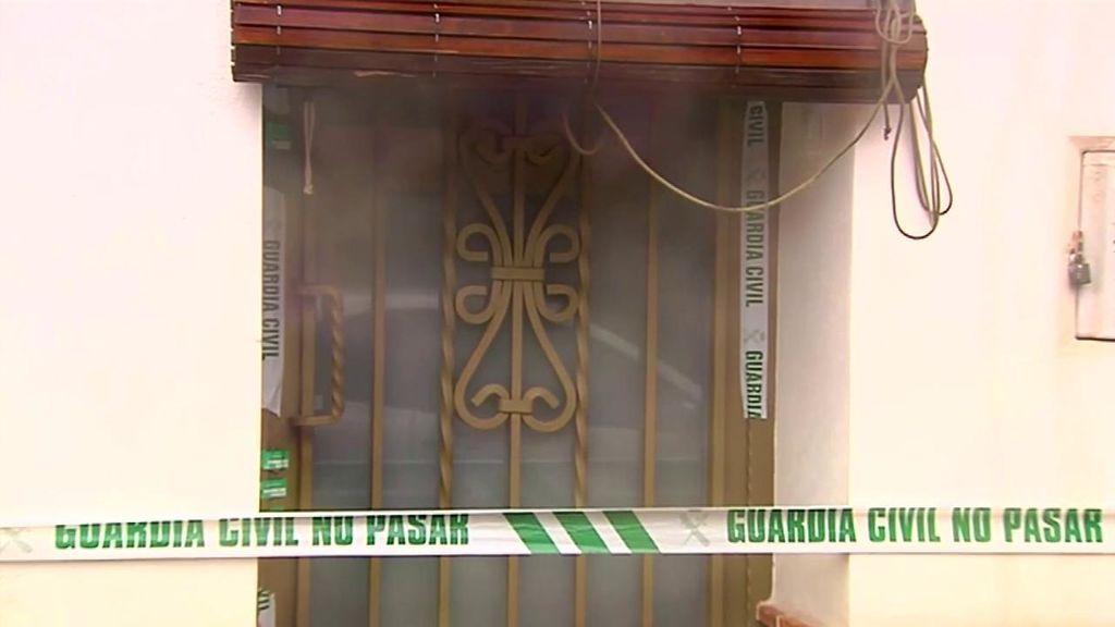 Interior tratará de esclarecer si hubo errores en la fase inicial de la investigación por la muerte de Marta Calvo