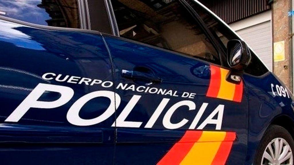 Detienen a un séptimo joven por la violación grupal a una menor en Mallorca