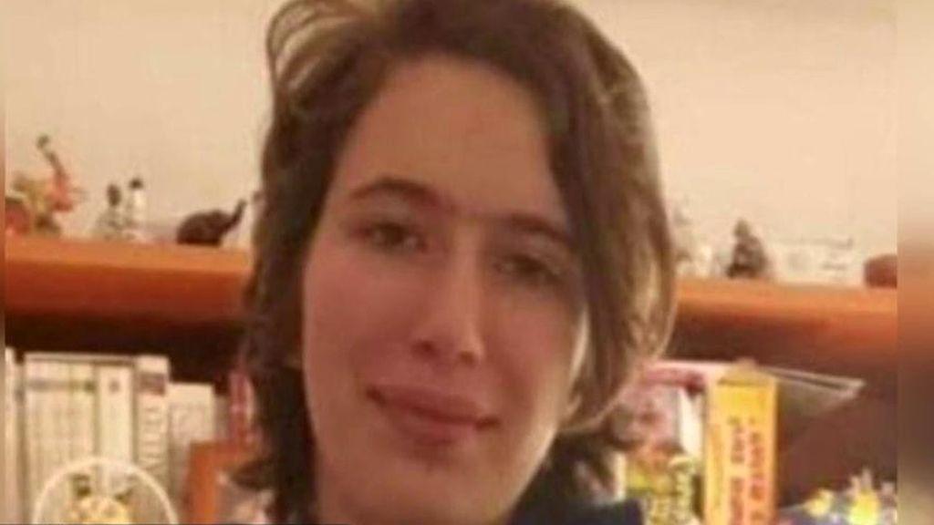 La menor desaparecida en Orense en la cabalgata de reyes ta está con sus padres