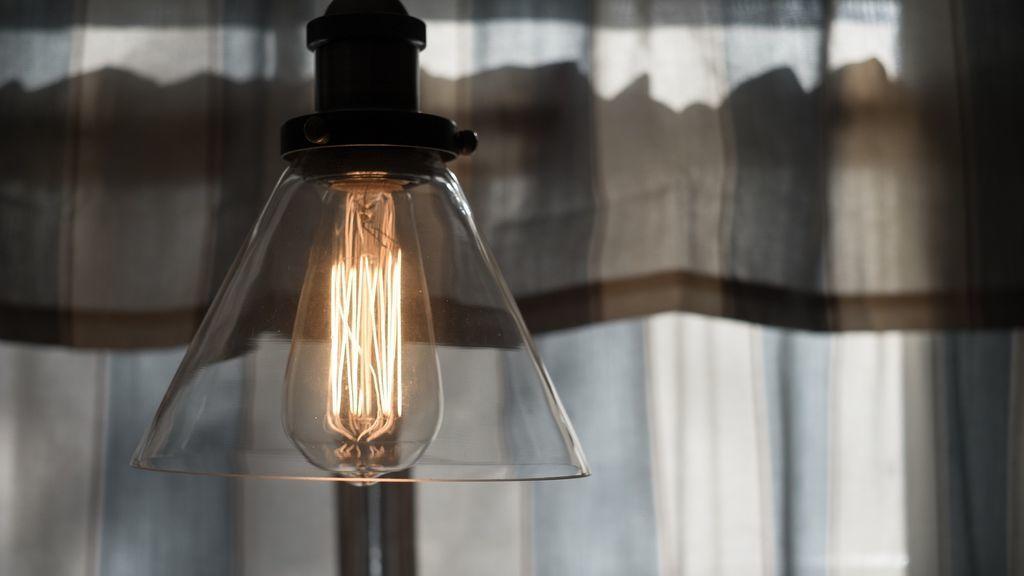 Claves de la nueva tarifa de la luz por horas