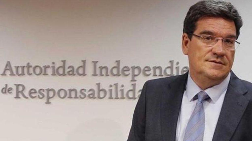 Moncloa anuncia un Ministerio de Seguridad Social y Migraciones, dirigido por José Luis Escrivá