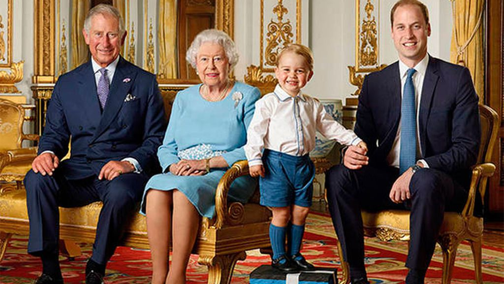 20200110-VIDA-FAMILIAREAL-BRITANICA-FOTO-OFICIAL