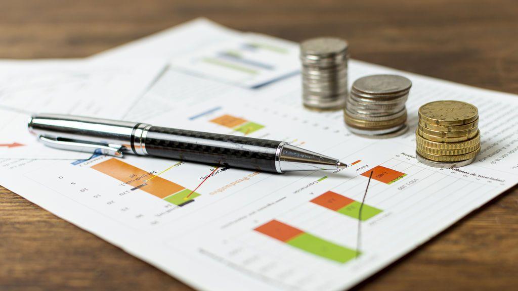 Simulador de pensiones: la herramienta de la Seguridad Social que hace el cálculo más sencillo