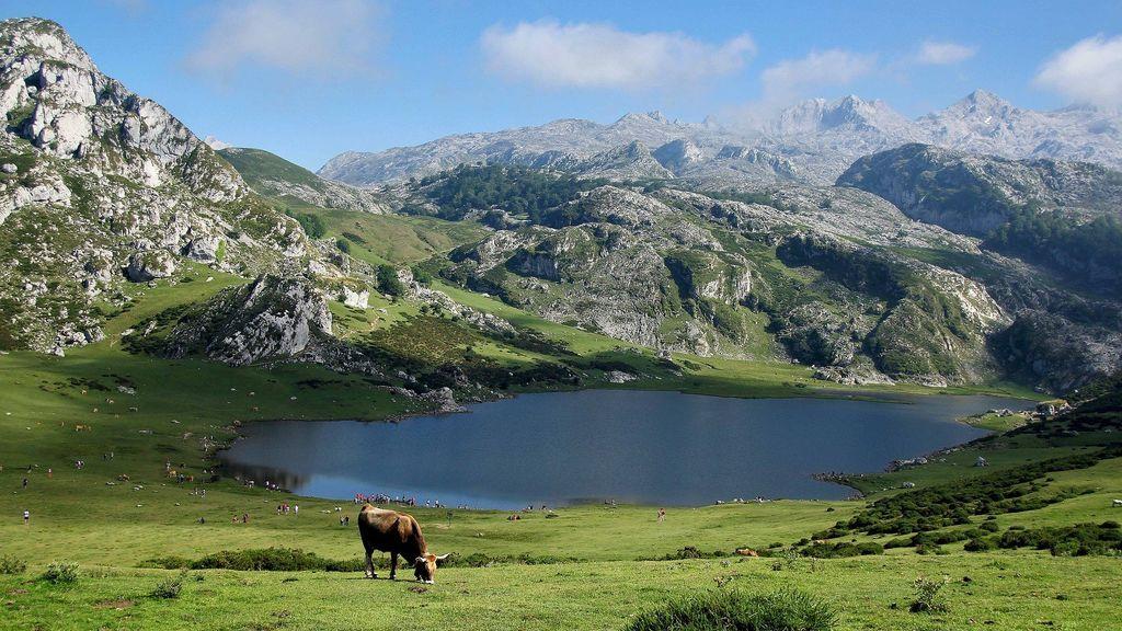 El New York Times recomienda visitar Asturias, Menorca y El Valle de Arán