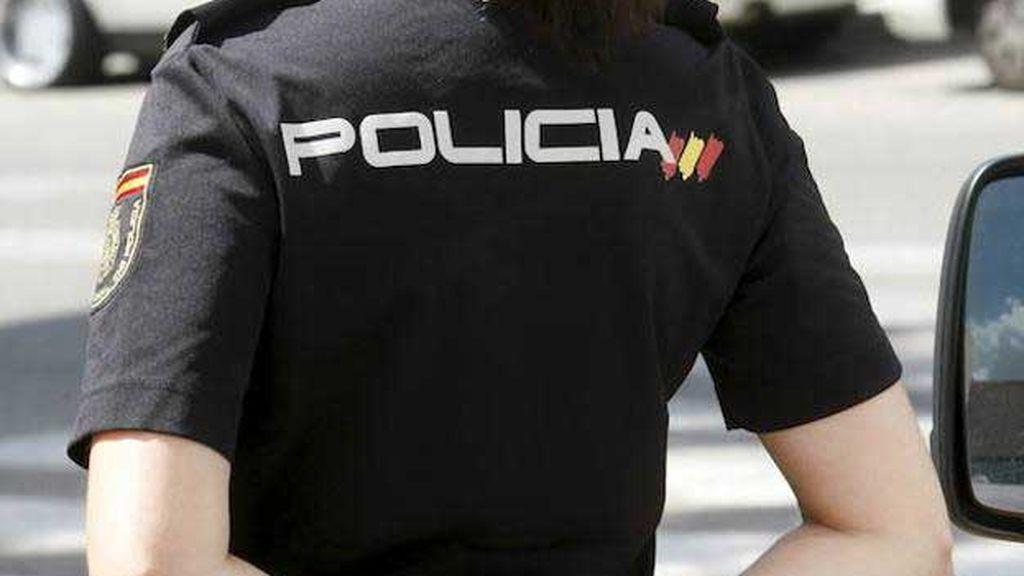 Detienen a una menor por la violación grupal a otra chica en Palma en Nochebuena