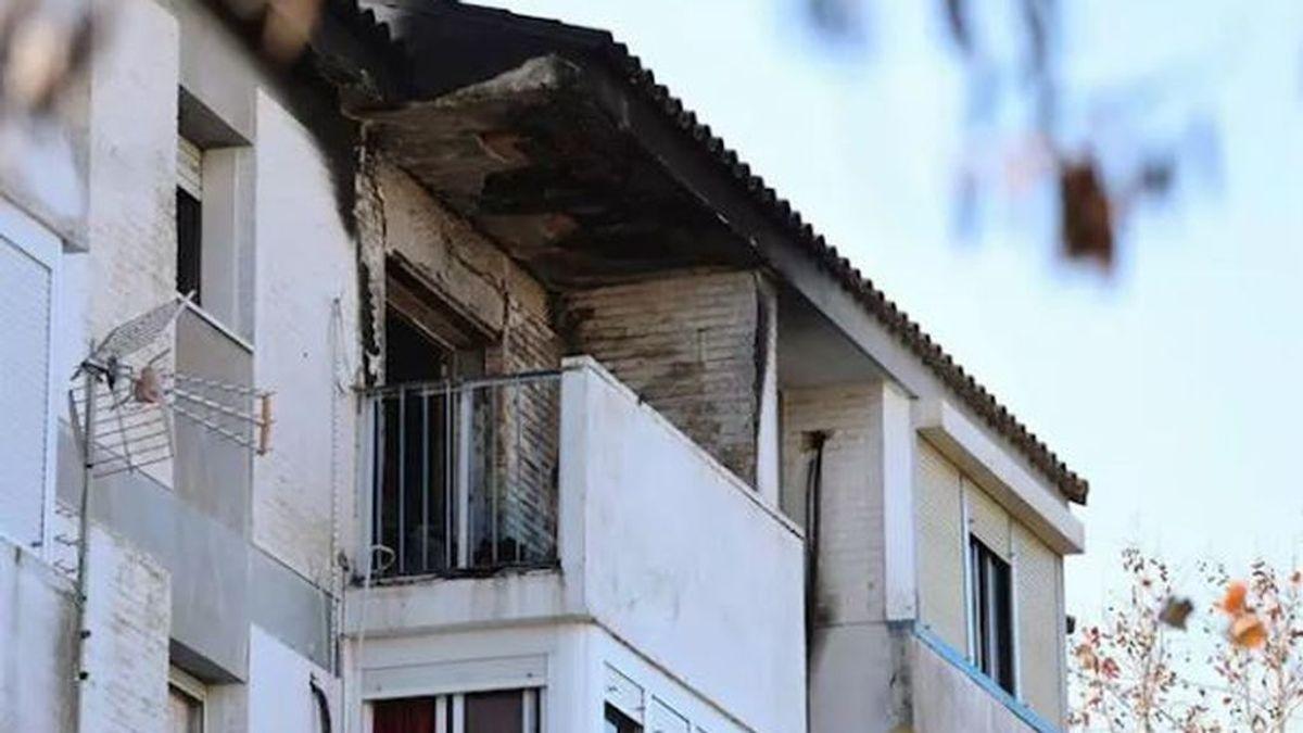 En los primeros diez días de 2020: 8 personas muertas y 14 heridas por incendios en viviendas