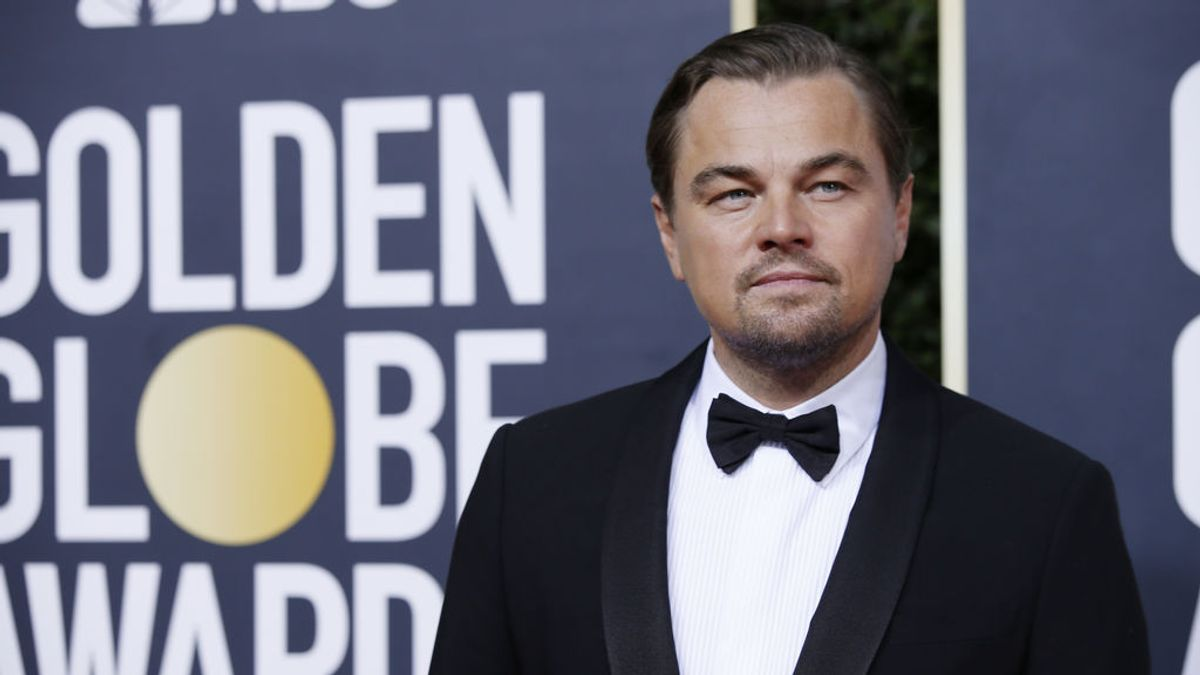 Leonardo DiCaprio se suma a la lucha contra los incendios de Australia: el actor ha donado tres millones de dólares