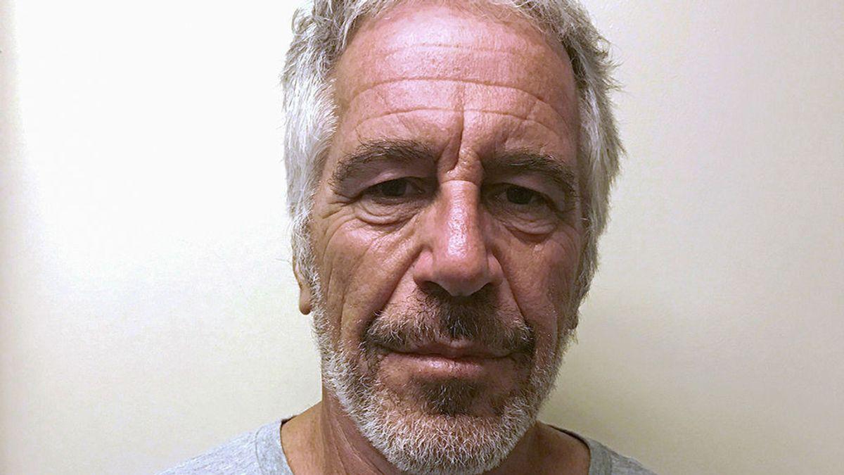 Caso Jeffrey Epstein: el multimillonario que se suicidó tras ser acusado de pedofilia y tráfico de mujeres